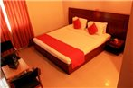 OYO Rooms Mysore Ring Road