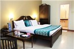 OYO Rooms Near Ayarpatta Slopes Nainital