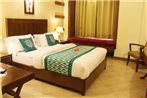 OYO Rooms Near Cave Garden Nainital