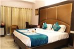 OYO Rooms Near DLF Square