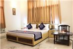 OYO Rooms Near Huda City Centre