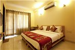 OYO Rooms Omaxe Celebration Mall