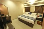 OYO Rooms Opposite Railway Station 2