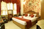 OYO Rooms Piccadily Chowk Sec 22 C Chandigarh