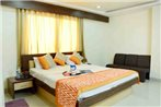 OYO Rooms Rasoma Circle