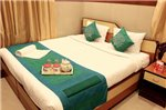 OYO Rooms Salt Lake Sector 1 Central Park