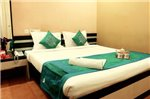 OYO Rooms Salt Lake Sector 3 City Centre 1