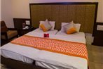 OYO Rooms Sangam Cineplex