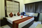 OYO Rooms Sector 22 Mobile Market
