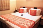 OYO Rooms Sector 56 Gurgaon