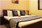 OYO Rooms Vatika City Point
