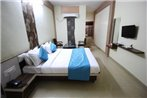 OYO Rooms Visat Gandhinagar Highway Chandkheda