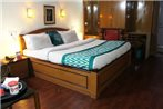 OYO Rooms Waverly Road Nainital