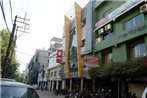 OYO Rooms Zone II M P Nagar