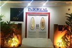 Paboreal Boutique Hotel