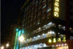 Paco Business Hotel - Jiangtai Road