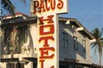 Pacos Hotel