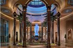 The Palazzo Resort Hotel Casino at The Venetian