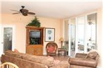 Palm Harbor 604E by Vacation Rental Pros