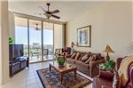 Palm Harbor 802W by Vacation Rental Pros