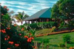 Palmlea Farms Lodge & Bures (Villas)
