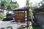 Pande House