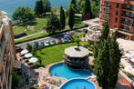 Nessebar Beach PMGroup Apartments