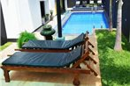 Panorama Residencies Negombo