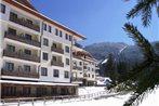 Panorama Stoykite Apartments