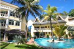 Paradise Bay - Beach & Watersport Resort