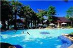 Paradise Beach Resort by Variety Hotels