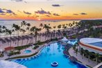 Paradisus Palma Real Resort-All Inclusive