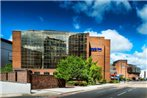 Park Inn By Radisson Cardiff Centre
