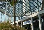 Park Inn Koln City-west