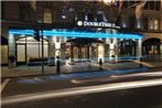 DoubleTree by Hilton London -� West End