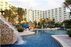 Park Royal Cozumel-All Inclusive