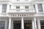 The Park City Grand Plaza Kensington Hotel