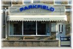 Parkfield Hotel