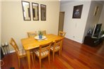Parramatta Self-Contained Two-Bedroom Apartment (4LEN)