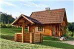 Partsilombi Holiday Home