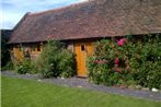 PBC - Perriford Barns and Cottages