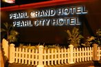 Pearl City Hotel