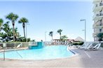 Pelican Beach Resort by Wyndham Vacation Rentals