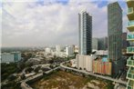 Pelican Residences Miami Brickell - One Broadway