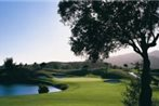Penha Longa Hotel & Golf Resort
