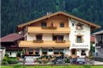 Pension Alpenland