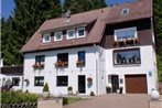 Pension Haus am Wald