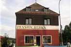 Pension Hurka