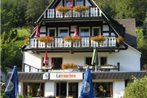 Pension Latropchen