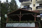 Pension Montien Events & Society Resort